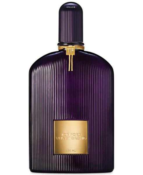 Дамски Парфюм - Tom Ford Velvet Orchid EDP 100мл